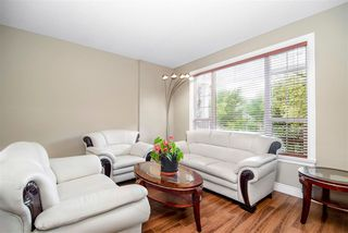 Photo 2: 19451 66A Avenue in Surrey: Clayton House for sale (Cloverdale)  : MLS®# R2398080