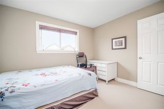 Photo 16: 19451 66A Avenue in Surrey: Clayton House for sale (Cloverdale)  : MLS®# R2398080