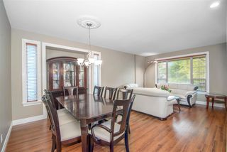 Photo 5: 19451 66A Avenue in Surrey: Clayton House for sale (Cloverdale)  : MLS®# R2398080