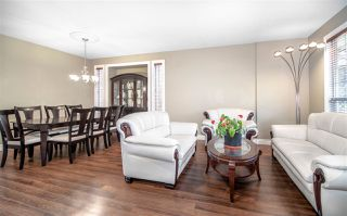 Photo 3: 19451 66A Avenue in Surrey: Clayton House for sale (Cloverdale)  : MLS®# R2398080