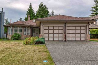 """Main Photo: 10865 162A Street in Surrey: Fraser Heights House for sale in """"Fraser Heights"""" (North Surrey)  : MLS®# R2398067"""