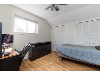 Photo 15: 5816 175 Street in Surrey: Cloverdale BC House for sale (Cloverdale)  : MLS®# R2399967