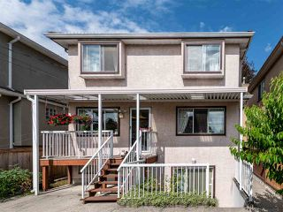 Photo 19: 1582 W 68TH Avenue in Vancouver: S.W. Marine House for sale (Vancouver West)  : MLS®# R2401334