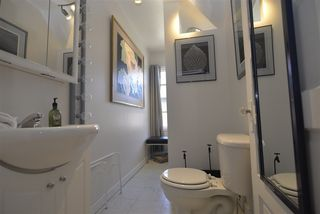 Photo 11: 9271 110A Avenue in Edmonton: Zone 13 House for sale : MLS®# E4172832