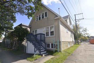 Photo 1: 9271 110A Avenue in Edmonton: Zone 13 House for sale : MLS®# E4172832