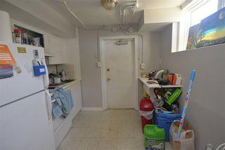 Photo 18: 9271 110A Avenue in Edmonton: Zone 13 House for sale : MLS®# E4172832