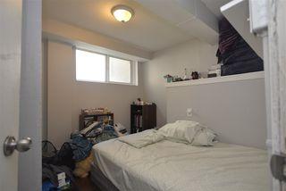 Photo 20: 9271 110A Avenue in Edmonton: Zone 13 House for sale : MLS®# E4172832
