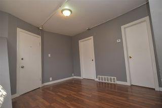 Photo 7: 9271 110A Avenue in Edmonton: Zone 13 House for sale : MLS®# E4172832