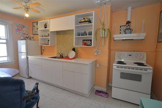 Photo 9: 9271 110A Avenue in Edmonton: Zone 13 House for sale : MLS®# E4172832
