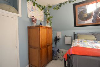 Photo 16: 9271 110A Avenue in Edmonton: Zone 13 House for sale : MLS®# E4172832