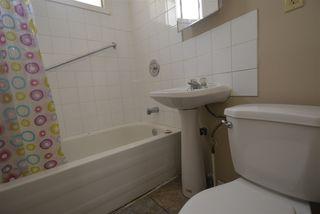 Photo 3: 9271 110A Avenue in Edmonton: Zone 13 House for sale : MLS®# E4172832