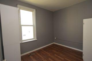 Photo 5: 9271 110A Avenue in Edmonton: Zone 13 House for sale : MLS®# E4172832
