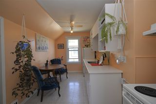 Photo 10: 9271 110A Avenue in Edmonton: Zone 13 House for sale : MLS®# E4172832