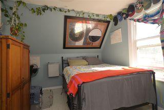 Photo 15: 9271 110A Avenue in Edmonton: Zone 13 House for sale : MLS®# E4172832