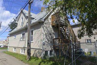 Photo 21: 9271 110A Avenue in Edmonton: Zone 13 House for sale : MLS®# E4172832