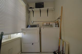 Photo 12: 9271 110A Avenue in Edmonton: Zone 13 House for sale : MLS®# E4172832