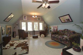 Photo 13: 9271 110A Avenue in Edmonton: Zone 13 House for sale : MLS®# E4172832