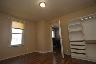Photo 4: 9271 110A Avenue in Edmonton: Zone 13 House for sale : MLS®# E4172832