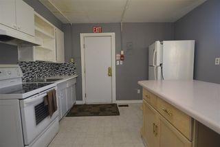 Photo 2: 9271 110A Avenue in Edmonton: Zone 13 House for sale : MLS®# E4172832