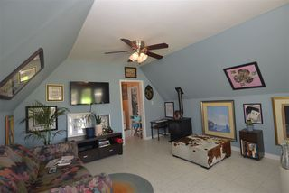 Photo 14: 9271 110A Avenue in Edmonton: Zone 13 House for sale : MLS®# E4172832