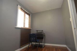 Photo 6: 9271 110A Avenue in Edmonton: Zone 13 House for sale : MLS®# E4172832