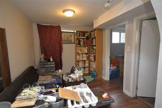 Photo 17: 9271 110A Avenue in Edmonton: Zone 13 House for sale : MLS®# E4172832