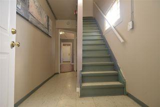 Photo 8: 9271 110A Avenue in Edmonton: Zone 13 House for sale : MLS®# E4172832