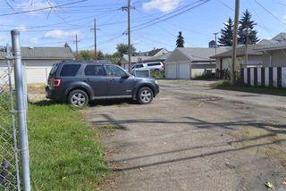 Photo 22: 9271 110A Avenue in Edmonton: Zone 13 House for sale : MLS®# E4172832