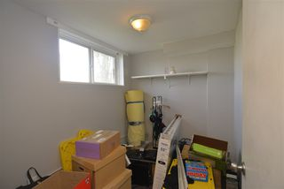 Photo 19: 9271 110A Avenue in Edmonton: Zone 13 House for sale : MLS®# E4172832