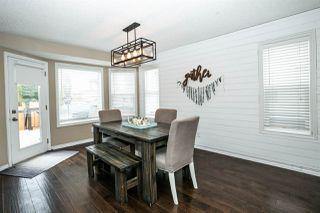 Main Photo: 3204 42 Street: Leduc House for sale : MLS®# E4175681
