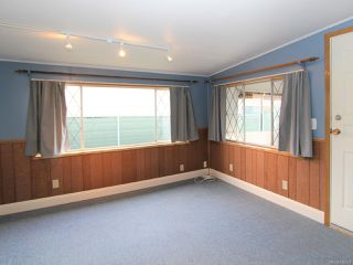 Photo 9: 7 658 Alderwood Dr in LADYSMITH: Du Ladysmith Manufactured Home for sale (Duncan)  : MLS®# 826464