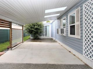 Photo 2: 7 658 Alderwood Dr in LADYSMITH: Du Ladysmith Manufactured Home for sale (Duncan)  : MLS®# 826464