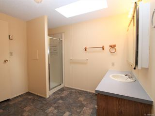 Photo 13: 7 658 Alderwood Dr in LADYSMITH: Du Ladysmith Manufactured Home for sale (Duncan)  : MLS®# 826464