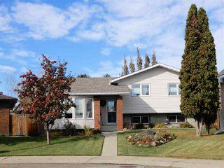 Main Photo: 11420 138 Avenue in Edmonton: Zone 27 House for sale : MLS®# E4178890