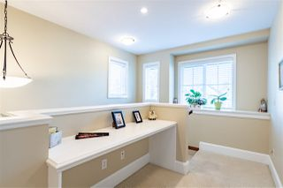 """Photo 16: 3436 148 Street in Surrey: King George Corridor House for sale in """"Forest Ridge"""" (South Surrey White Rock)  : MLS®# R2418947"""
