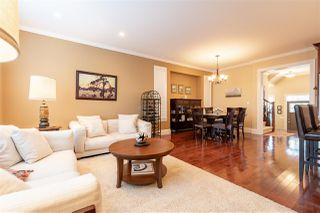 """Photo 9: 3436 148 Street in Surrey: King George Corridor House for sale in """"Forest Ridge"""" (South Surrey White Rock)  : MLS®# R2418947"""