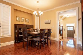 """Photo 7: 3436 148 Street in Surrey: King George Corridor House for sale in """"Forest Ridge"""" (South Surrey White Rock)  : MLS®# R2418947"""