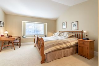 """Photo 12: 3436 148 Street in Surrey: King George Corridor House for sale in """"Forest Ridge"""" (South Surrey White Rock)  : MLS®# R2418947"""