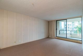 Photo 9: 602 6282 KATHLEEN Avenue in Burnaby: Metrotown Condo for sale (Burnaby South)  : MLS®# R2420718