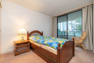 Photo 11: 602 6282 KATHLEEN Avenue in Burnaby: Metrotown Condo for sale (Burnaby South)  : MLS®# R2420718