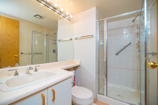 Photo 15: 602 6282 KATHLEEN Avenue in Burnaby: Metrotown Condo for sale (Burnaby South)  : MLS®# R2420718