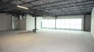 Photo 4: 6814A 50 Street in Edmonton: Zone 41 Office for lease : MLS®# E4185047