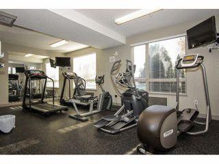"Photo 11: 206 20460 DOUGLAS Crescent in Langley: Langley City Condo for sale in ""Serenade"" : MLS®# R2434640"