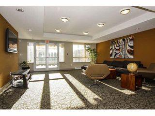 "Photo 12: 206 20460 DOUGLAS Crescent in Langley: Langley City Condo for sale in ""Serenade"" : MLS®# R2434640"