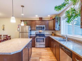 Photo 10: 5551 Big Bear Ridge in NANAIMO: Na Pleasant Valley Half Duplex for sale (Nanaimo)  : MLS®# 833409