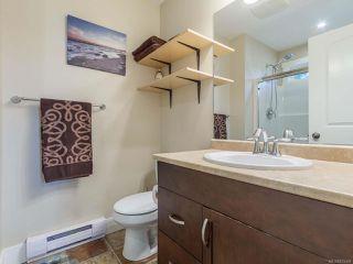 Photo 14: 5551 Big Bear Ridge in NANAIMO: Na Pleasant Valley Half Duplex for sale (Nanaimo)  : MLS®# 833409