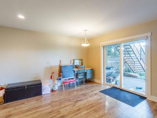 Photo 21: 5551 Big Bear Ridge in NANAIMO: Na Pleasant Valley Half Duplex for sale (Nanaimo)  : MLS®# 833409
