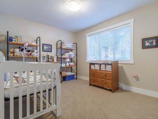 Photo 17: 5551 Big Bear Ridge in NANAIMO: Na Pleasant Valley Half Duplex for sale (Nanaimo)  : MLS®# 833409
