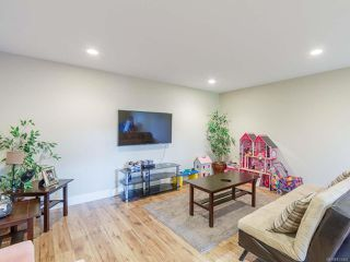 Photo 19: 5551 Big Bear Ridge in NANAIMO: Na Pleasant Valley Half Duplex for sale (Nanaimo)  : MLS®# 833409