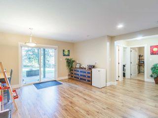 Photo 22: 5551 Big Bear Ridge in NANAIMO: Na Pleasant Valley Half Duplex for sale (Nanaimo)  : MLS®# 833409